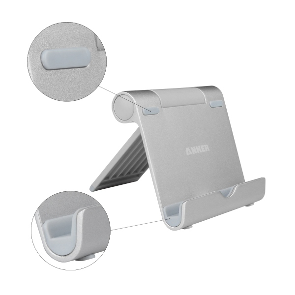 Anker Multi-Angel Stand for iPad
