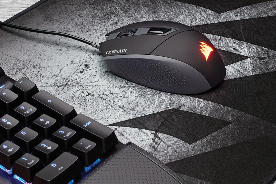 Corsair Gaming Mouse Mat
