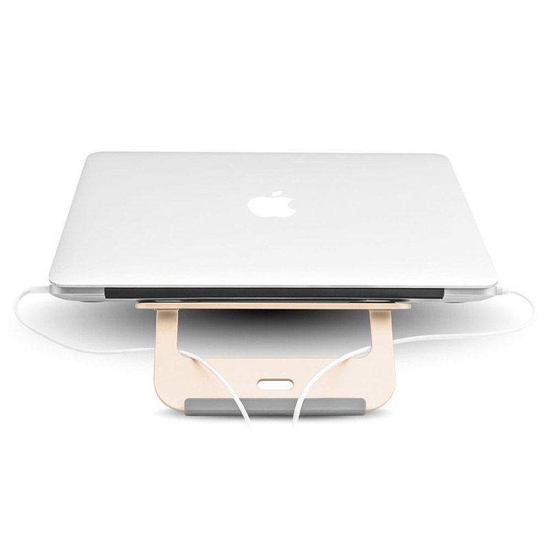JCPAL Stand for macbook