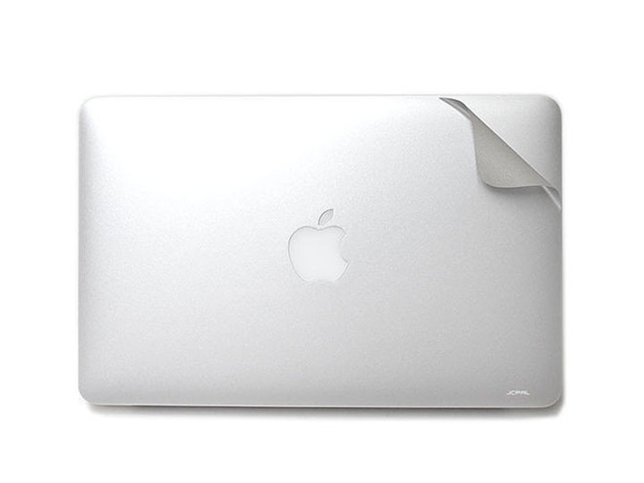 Bộ dán Mac Guard JCPAL for MacBook