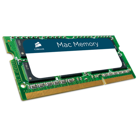 Ram for MacBook Pro, iMac