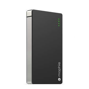 Pin sạc Mophie PowerStation 4000mAh