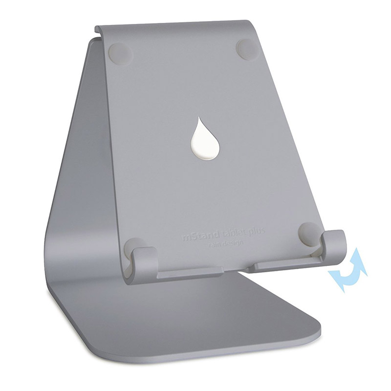 Rain Design mStand TabletPlus