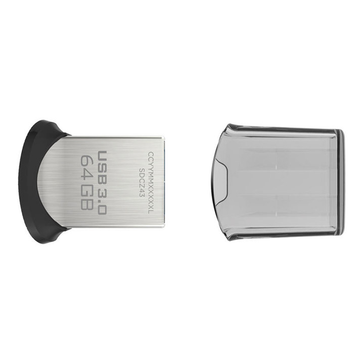 USB SanDisk Ultra Fit