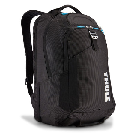 Balo MacBook Thule Crossover 32L