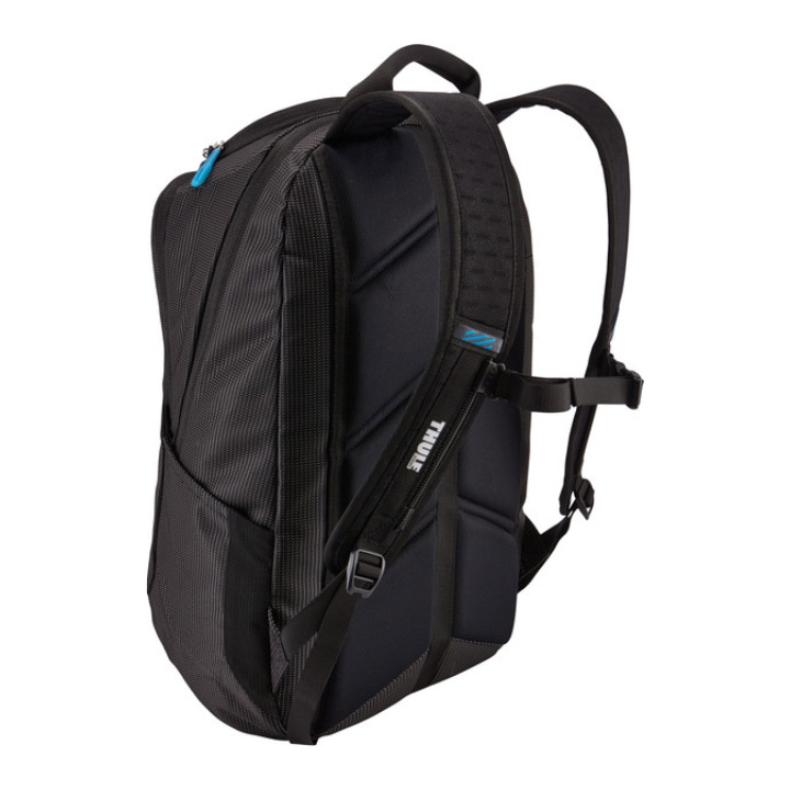 Balo MacBook Thule CrossOver 25L