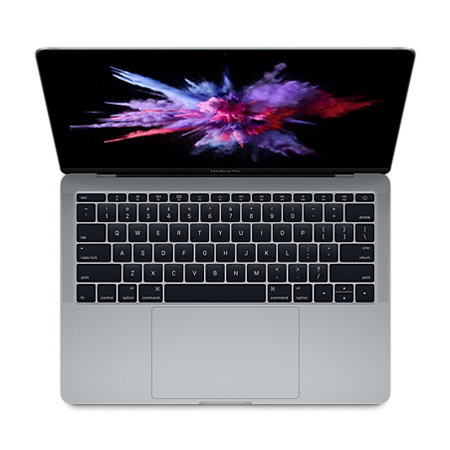 MacBook Pro 2016 Retina Display MLL42