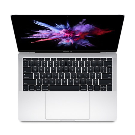 MacBook Pro 2016 Retina Display MLUQ2