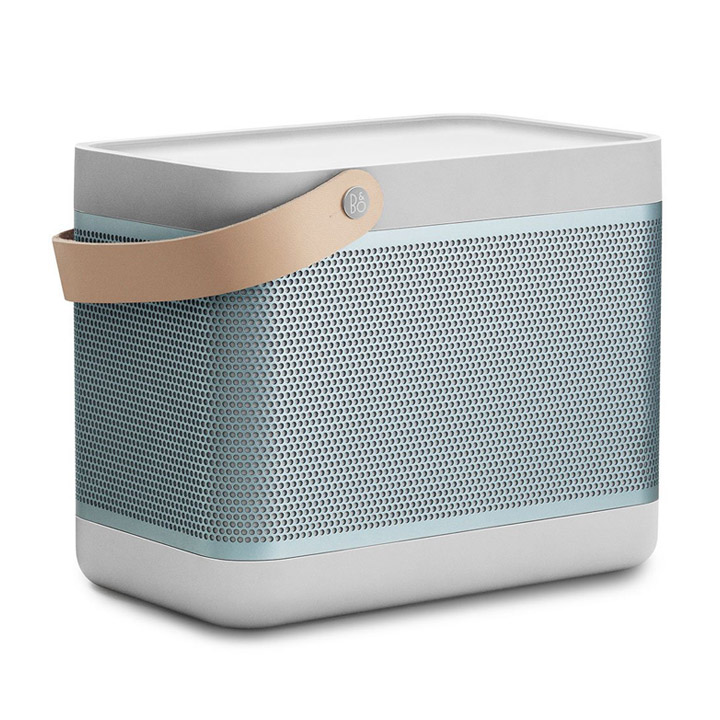 Loa BeoPlay Beolit 15