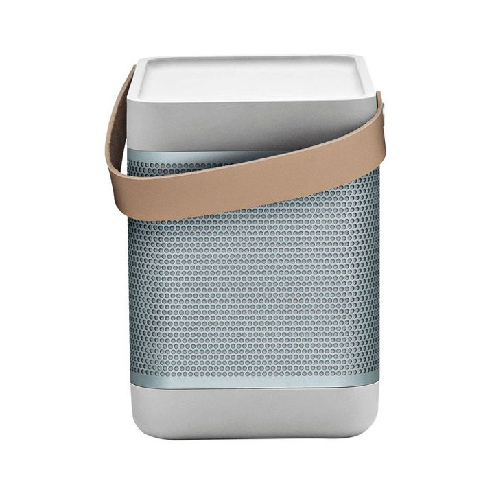 Loa BeoPlay Beolit15 Blue