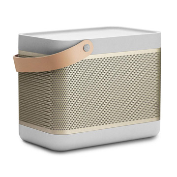 Loa  BeoPlay Beolit 15 - Gold