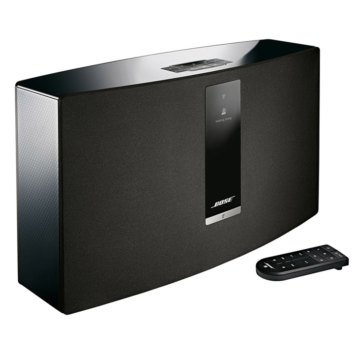 Loa Bose SoundTouch 30 Series 3