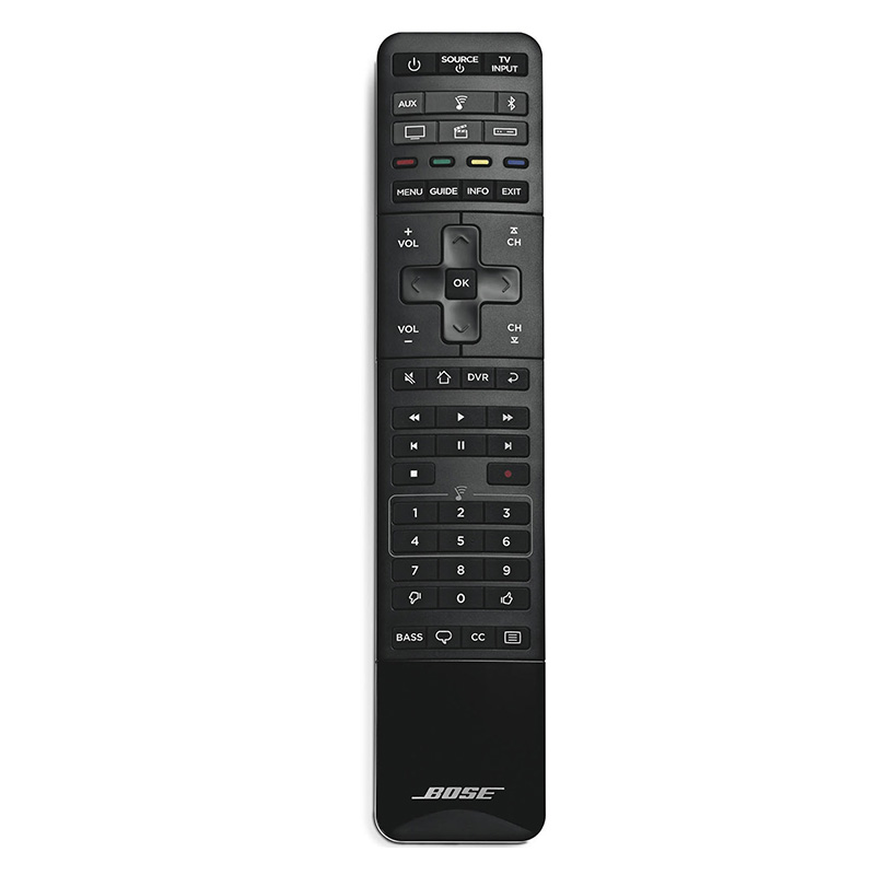 Remote Bose SoundTouch 300