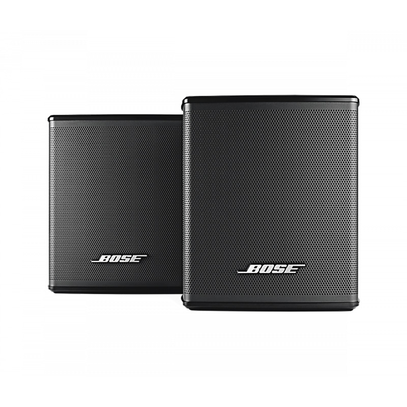 Bose SoundTouch 300 Surround Module