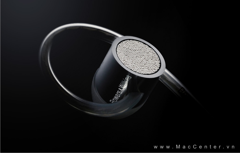 Bowers & Wilkins C5 Headphone