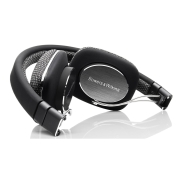 Tai nghe Bowers & Wilkins P3