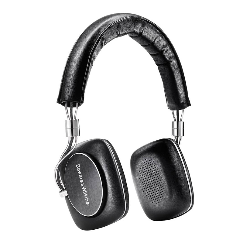 Tai nghe Bowers Wilkins P5