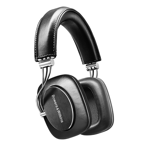 Tai nghe Bowers & Wilkins P7