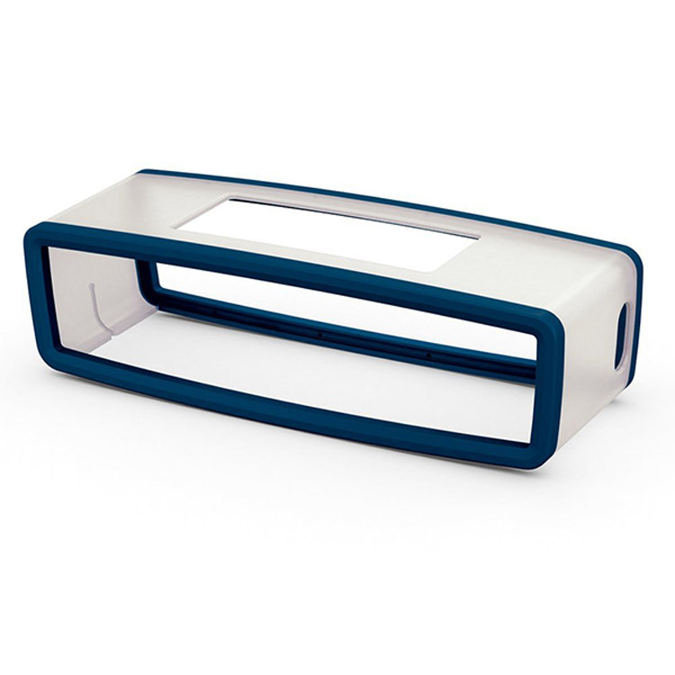Soft Cover Bose SoundLink Mini 2