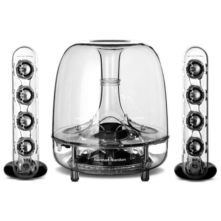 Loa Harman Kardon SoundSticks 3
