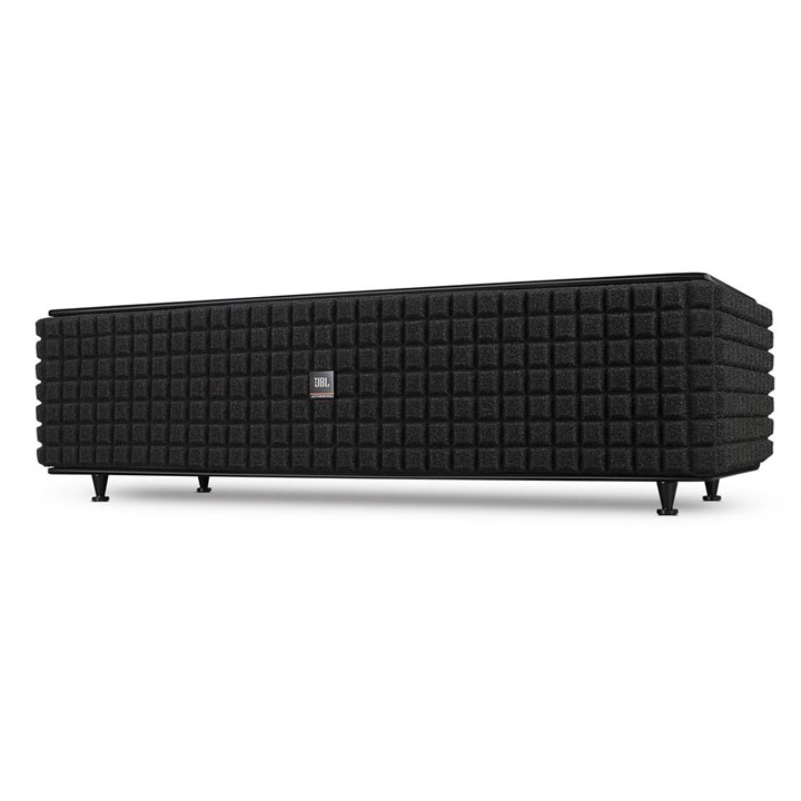 Loa JBL Authentics L8