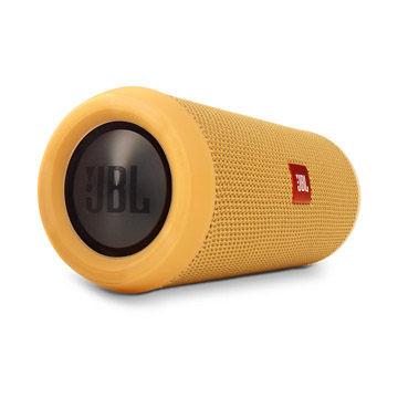 Loa JBL Flip 3 - Yellow