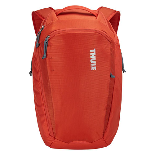 Balo Thule EnRoute 23L Red