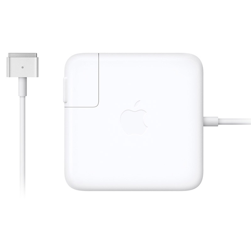 Sạc MacBook Pro Retina Display MagSafe 2 85W