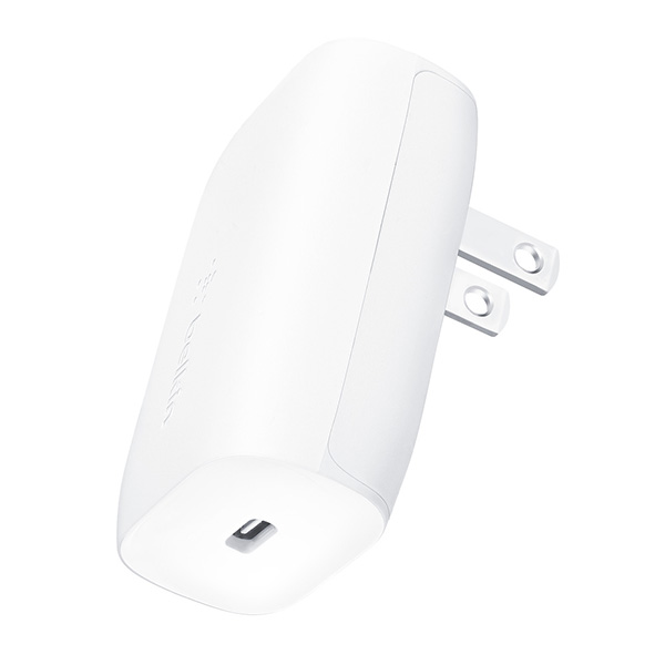 Sạc Belkin USB-C Boost Charge 18W Wall Charger