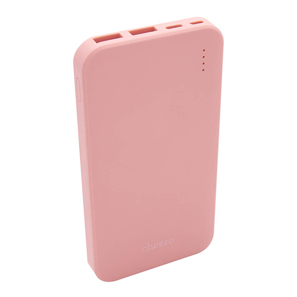 Pin sạc Bloom 10000mAh