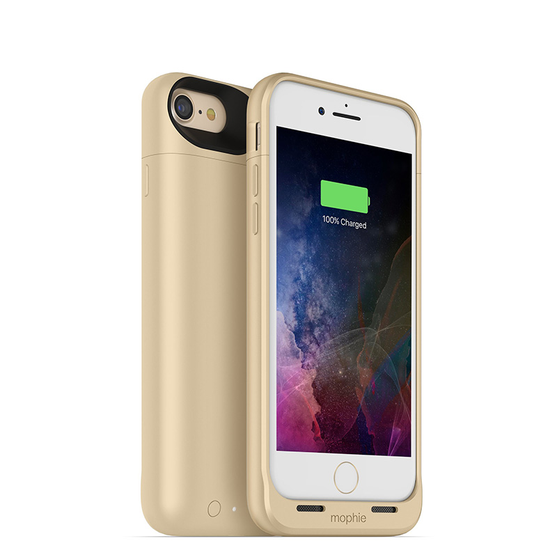 Mophie Juice Pack Air for iPhone 7, 8