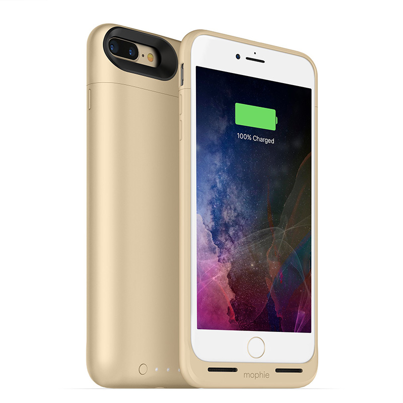 Mophie Juice Pack Air for iPhone 7 Plus, iPhone 8 Plus