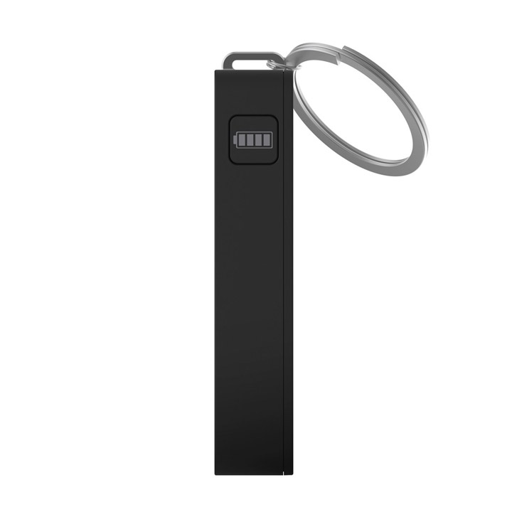 Pin sạc Mophie Power Reserve