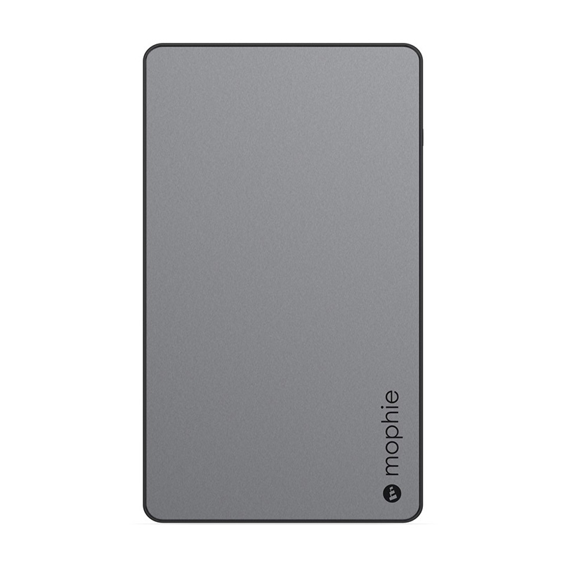 Pin sạc Mophie PowerStation 6000mAh