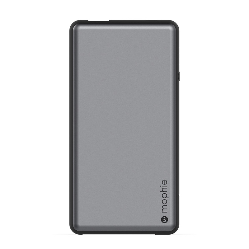 Pin sạc Mophie PowerStation Plus XL 12000mAh