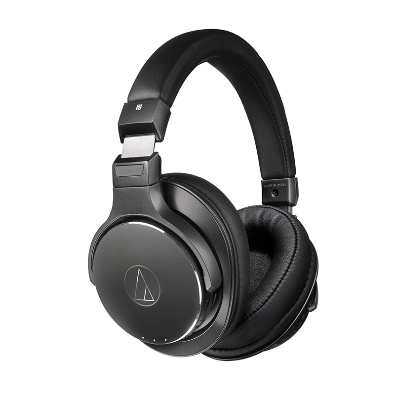 Tai nghe Audio Technica DSR7BT