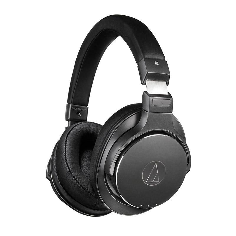 Tai nghe Audio Technica ATH-DSR7BT