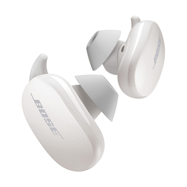Tai nghe Bose QuietComfort Earbuds