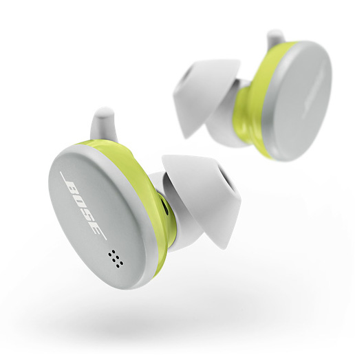 Tai nghe Bose Sport Earbuds