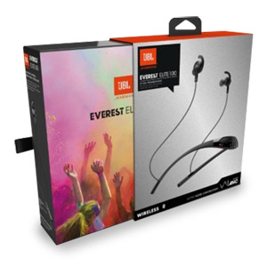 JBL Everest Elite 100