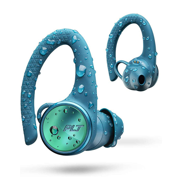 Tai nghe Plantronics BackBeat Fit 3200 (Teal)