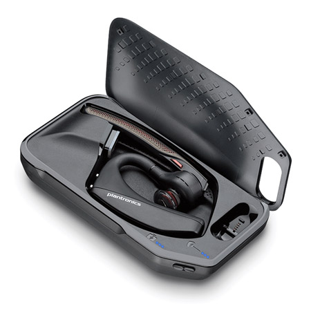 Portable Power for Plantronics Voyager 5200