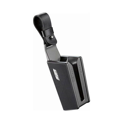 Charging Case for Plantronics Voyager 3200