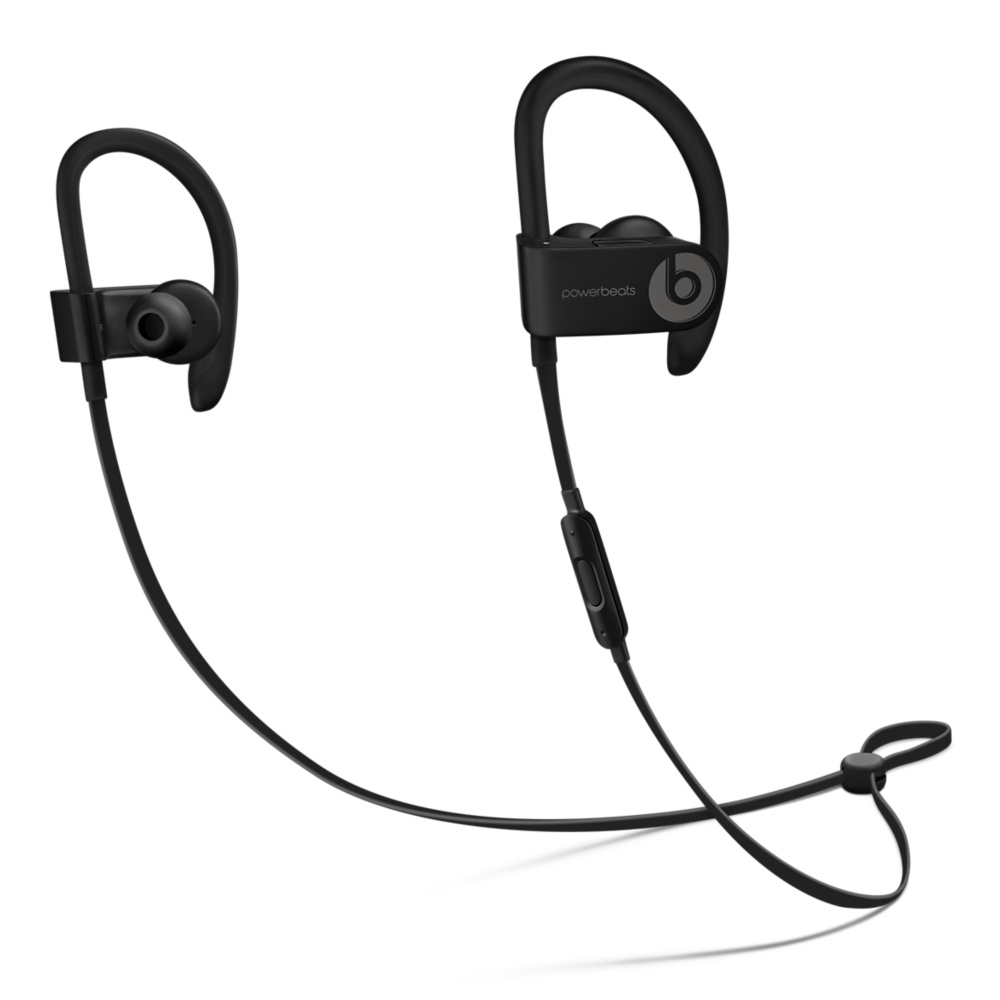 Tai nghe PowerBeats3 Wireless