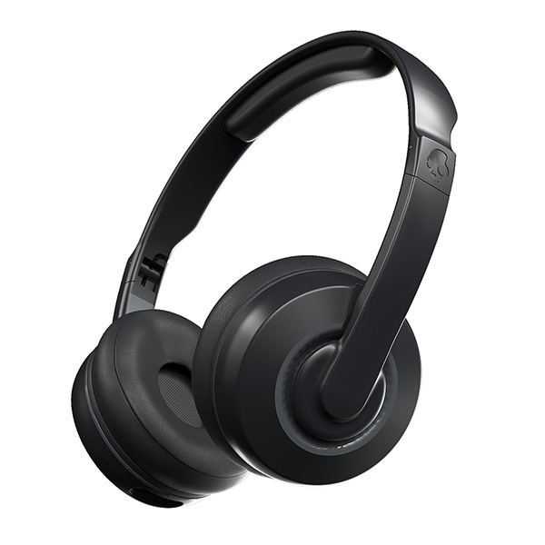 Tai nghe Skullcandy Cassette Wireless