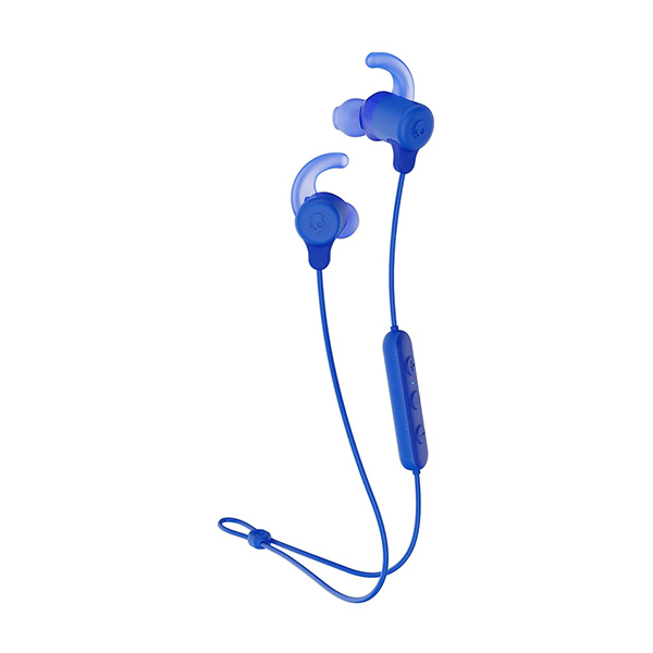 Tai nghe Skullcandy JIB+ Active Wireless