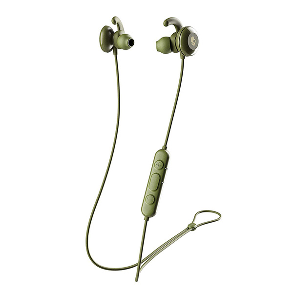 Tai nghe Skullcandy Method Active Wireless