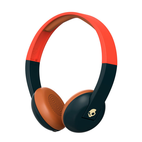 Tai nghe SkullCandy UpRoar Wireless