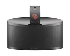 Loa Bowers & Wilkins Z2
