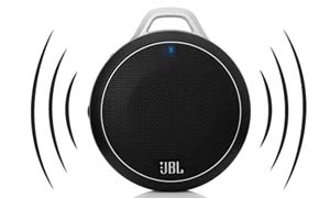 Loa JBL Micro Wireless